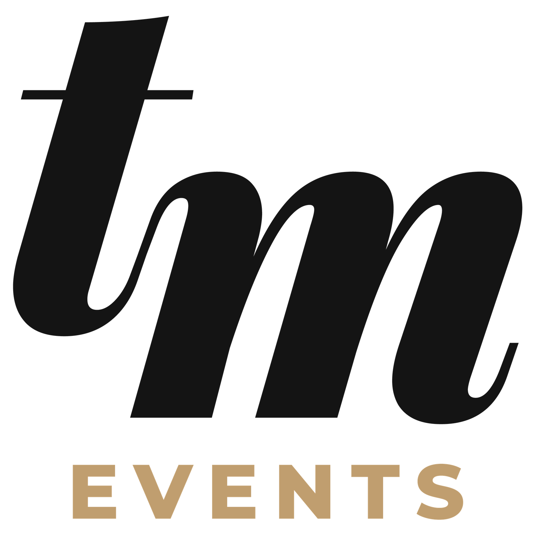 TaylorMade Events